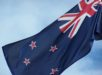 Scott Styris interview   New Zealand Cricketer Interview