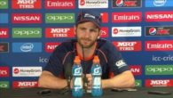 Kane Williamson photo