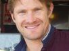 Australian cricketer Shane Watson photo