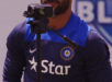 Shikhar Dhawan photo