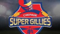 Chepauk Super Gillies vs Karaikudi Kaalai and CSG vs KK Scorecard