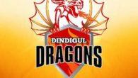 Dindigul Dragons vs VB Kanchi Veerans and DD vs VKV Scorecard