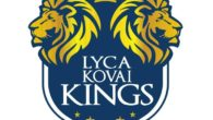 Lyca Kovai Kings vs Dindigul Dragons and LKK vs DD Scorecard