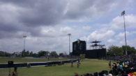 SL vs SA 1st ODI Live Score of Sri Lanka vs South Africa 1st ODI at Rangiri Dambulla International Stadium, Dambulla.