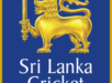 Sri Lanka A Tour of India 2019