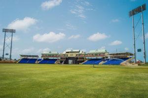WI vs Ban 3rd ODI Scorecard