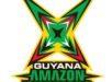GAW vs SNP Live Score | Guyana Amazon Warriors vs St Kitts and Nevis Patriots Scorecard Photo courtesy of CPL T20.
