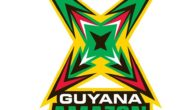 GAW vs SNP Live Score | Guyana Amazon Warriors vs St Kitts and Nevis Patriots Scorecard Photo courtesy of CPL T20.