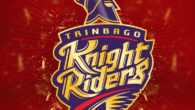 TKR vs STS Live Score and Trinbago Knight Riders vs St Lucia Stars of CPL 2018