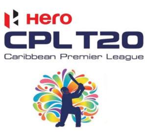 CPL 2018 Highest Run Scorers List and CPL 2018 Most Runs.