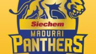 TNPL 2018 Final Scorecard - Dindigul Dragons vs Madurai Panthers Scores