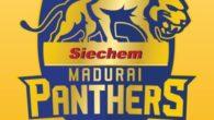 TNPL 2018 Final Scorecard - Dindigul Dragons vs Madurai Panthers Scores