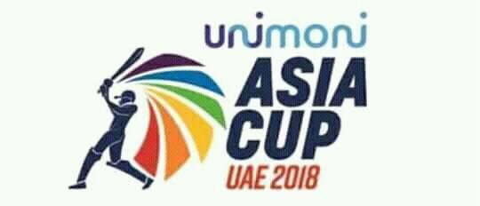 Ban vs SL Live Scores | Unimoni Asia Cup 2018 Live Scorecard