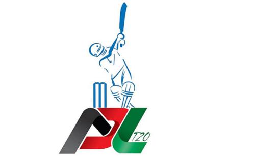 BL vs PP Scorecard | Balkh Legends vs Paktia Panthers APL 2018 Live Scores