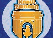 PP vs KZ Scorecard Paktia Panthers vs Kabul Zwanan APL 2018 Semi Final