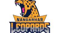 NL vs PR Scorecard | Nangarhar Leopards vs Paktia Royals APL 2018 Live Scores
