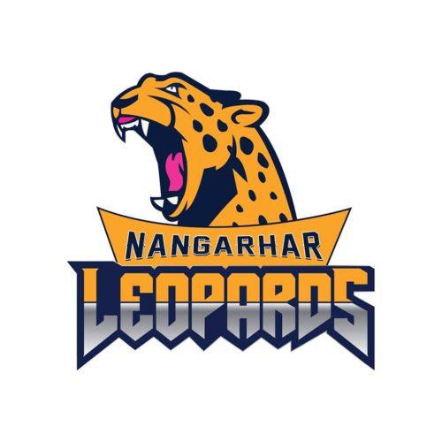 BL vs NL Scorecard   Balkh Legends vs Nangarhar Leopards APL 2018 Live Scores