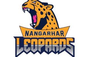 BL vs NL Scorecard - Balkh Legends vs Nangarhar Leopards APL 2018 Semi Final