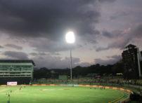 SL vs Eng 4th ODI Live Score | SL vs Eng 4th ODI Highlights