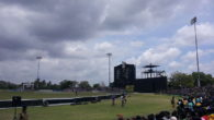 SL vs Eng 1st ODI Live Scores | SL vs Eng 1st ODI Highlights