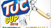 Pak vs Aus 1st T20 Scorecard 2018   Pak vs Aus 1st T20 Live Scores