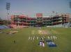 Ind A vs Ind B Scorecard | Deodhar Trophy 2018-19