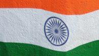 Ind vs WI 3rd ODI Scorecard | Ind vs WI 3rd ODI Live Scores | Paytm ODI Series 2018