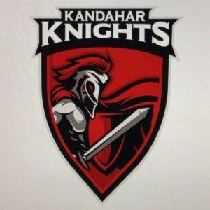 KK vs PP Scorecard | Kandahar Knights vs Paktia Panthers APL 2018 Live Scores