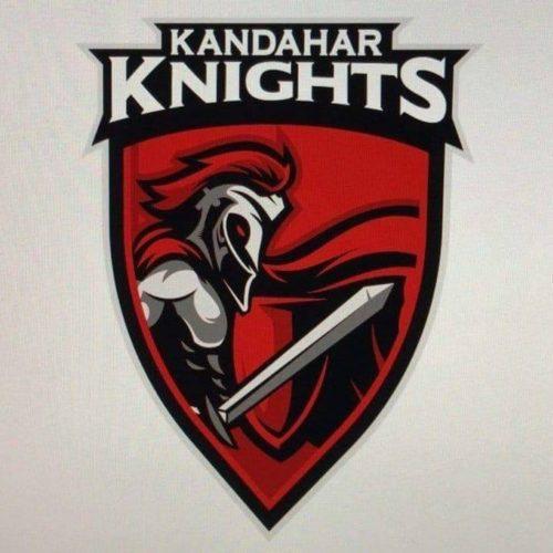 KK vs NL Scorecard | Kandahar Knights vs Nangarhar Leopards APL 2018 Live Scores