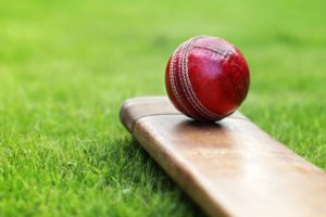 WI Tour of Ind 2018 Schedule | Ind vs WI 2018 Live Scores