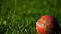 Zim Tour of Ban 2018 Schedule | Ban vs Zim 2018 Live Scores