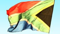 Zimbabwe Tour of South Africa 2018 Schedule   SA vs Zim 2018 Live Scores