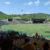 SL W vs SA W Scorecard | ICC Women's World T20 2018 Live Scores