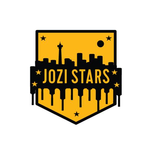 JS vs NMBG Scorecard | JS vs NMBG Live Scores | Mzansi Super League 2018