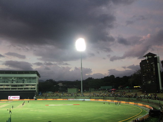 SL vs Eng 2nd Test Scorecard | SL vs Eng 2nd Test at Pallekele 2018