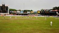 SL vs Eng 3rd Test Scorecard | SL vs Eng 3rd Test at Colombo 2018