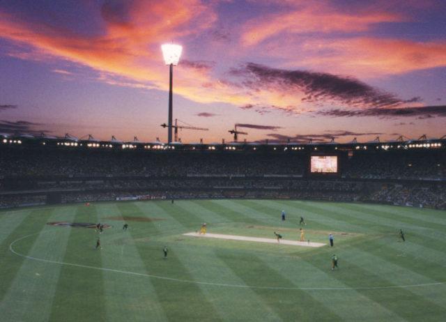 Aus vs Ind 1st T20 Scorecard   Aus vs Ind 1st T20 Live Scores