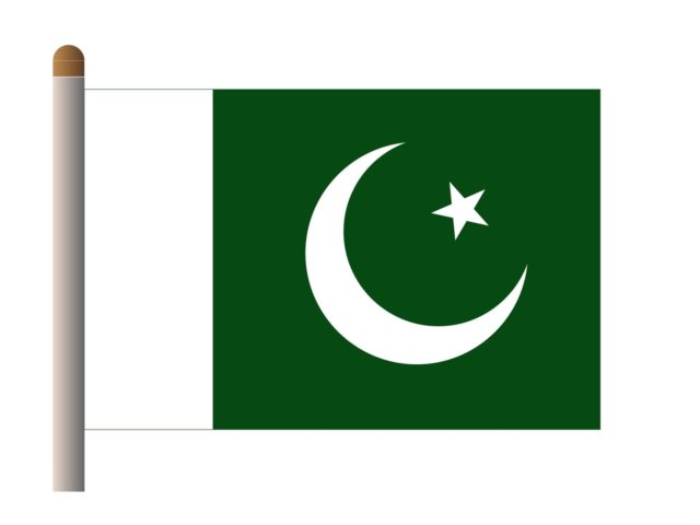 Pak vs NZ 1st ODI Scorecard 2018 | Pak vs NZ 1st ODI Live Scores