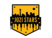 JS vs PR Eliminator Scorecard | JS vs PR Live Scores | Mzansi Super League 2018