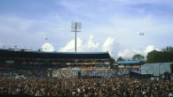 SA vs Pak 1st Test Scorecard | SA vs Pak 1st Test at Centurion 2018