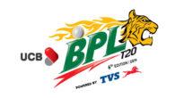 UCB BPL 2019 Schedule | BPL 2019 Live Score | Bangladesh Premier League