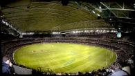 Melbourne Renegades vs Melbourne Stars Scorecard | BBL 8 Live Scores