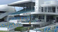 WI vs Eng 1st Test Scorecard | WI vs Eng 1st Test at Barbados 2019