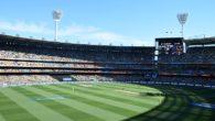 Aus vs Ind 3rd ODI Scorecard | Aus vs Ind 3rd ODI at Melbourne 2019
