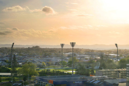 Northern Knights vs Auckland Scorecard   Super Smash 2019 Live Scores