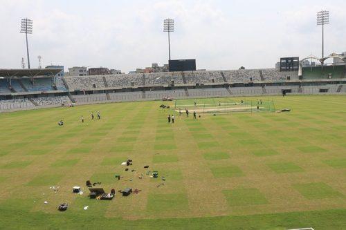 Comilla Victorians vs Sylhet Sixers Scorecard | BPL 2019 Live Score