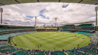 Sydney Sixers vs Brisbane Heat Scorecard | BBL 8 Live Scores