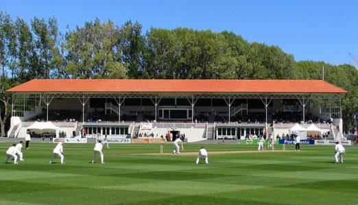 Otago vs Central Districts Scorecard | Super Smash 2019 Live Scores