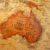 Sydney Thunder vs Adelaide Strikers Scorecard | BBL 8 Live Scores | Jan 13