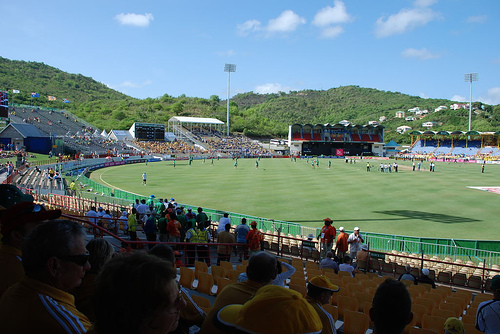 WI vs Eng 3rd Test Scorecard   WI vs Eng 3rd Test at St Lucia 2019